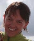 Sarah Prosser