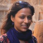 Shweta Kishore
