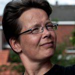 Willemien Sanders