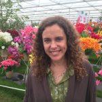 Carol Nahra