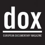 dox magazine