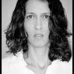 Hariette Yahr