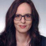 Marcy Goldberg