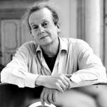Dieter Wieczorek