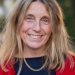 Jo-Anne Velin