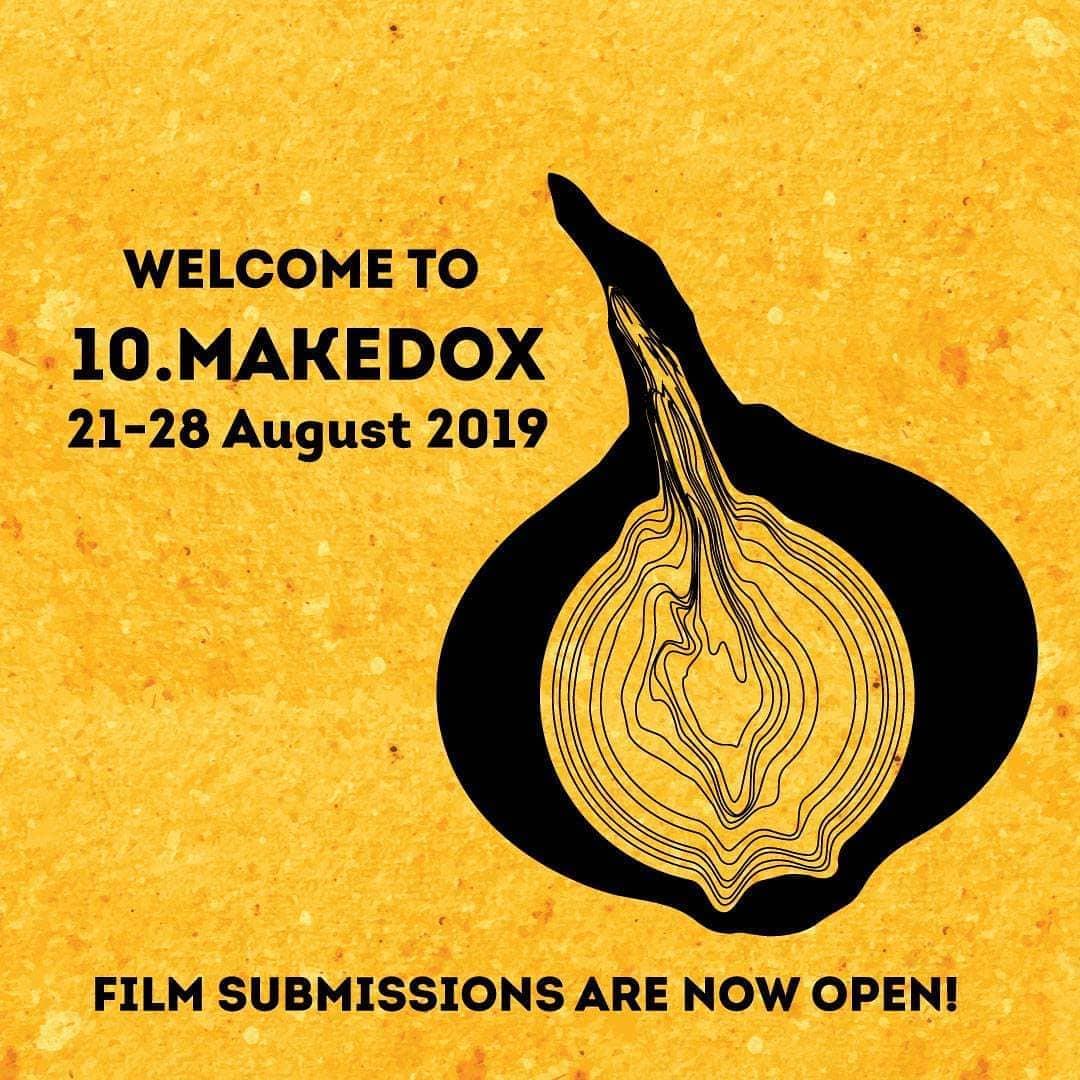 makedox_2019_logo