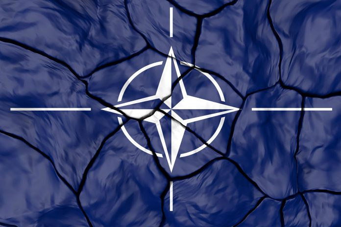 nato_at_to