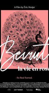 docsbarcelona-vie-rose-beirut