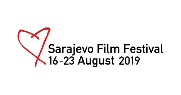 sarajevo-film-festival-2019