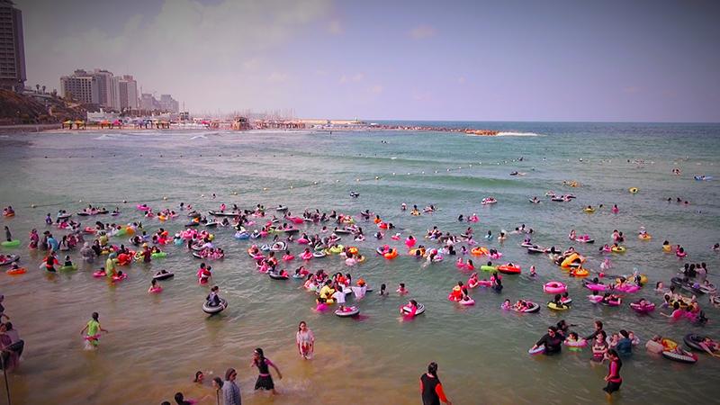 kosher beach-mtr-post-1