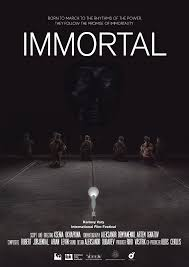 immortal-documentary-russia-post-MTR