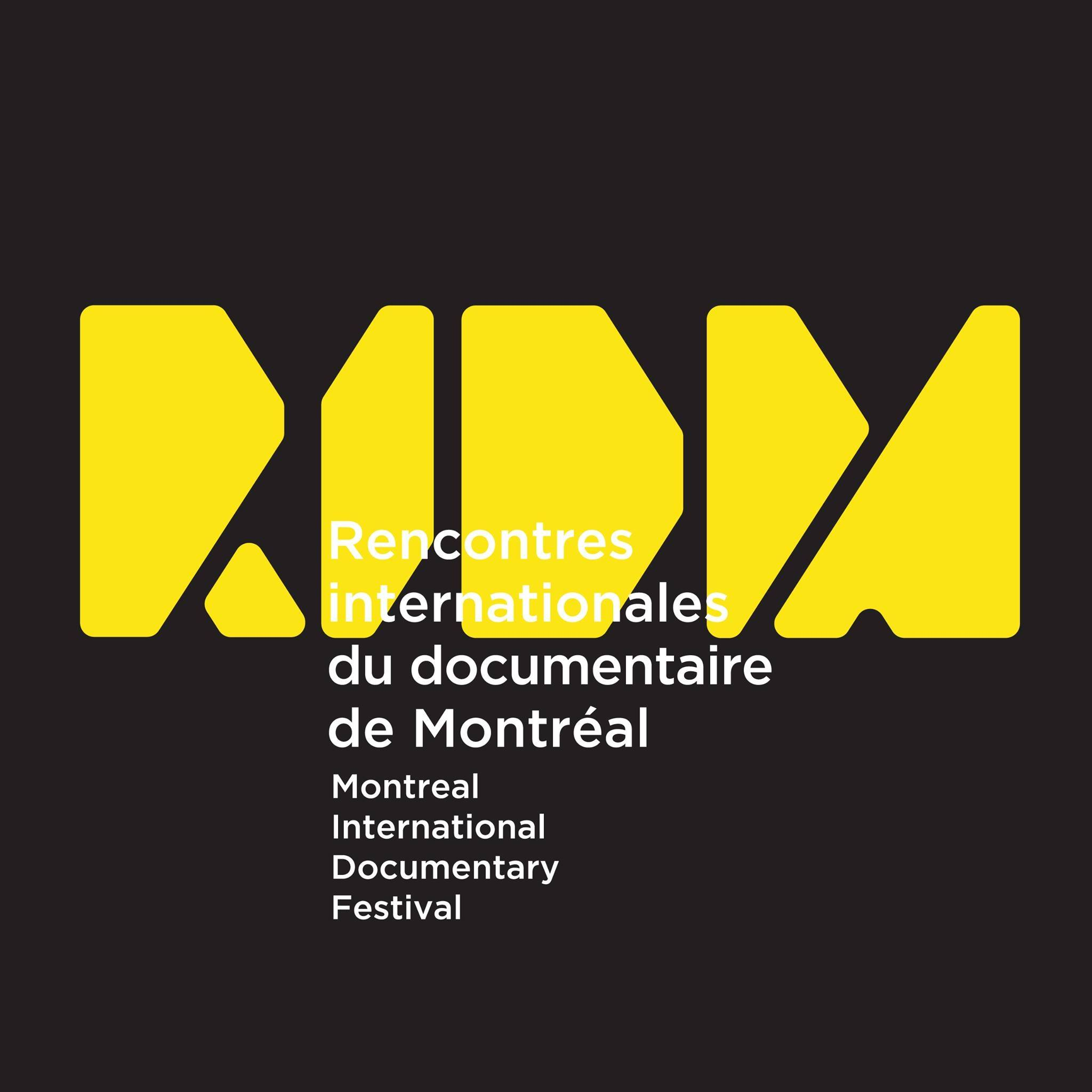 РИДМ-Логотип-2019