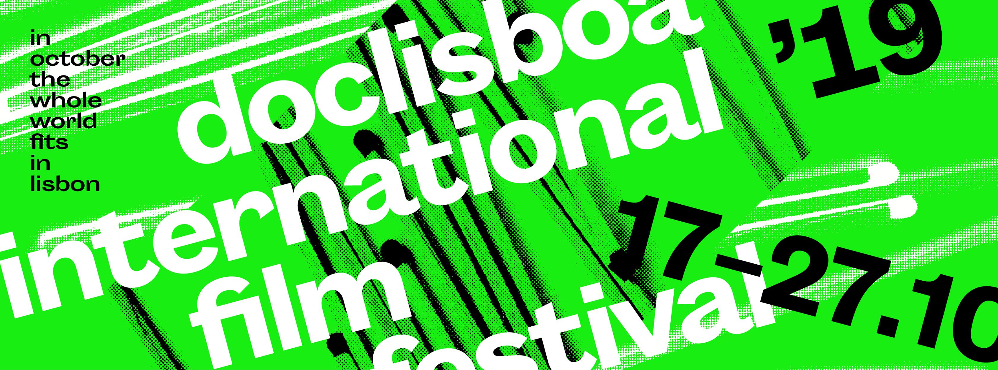 docslisboa-2019-logo