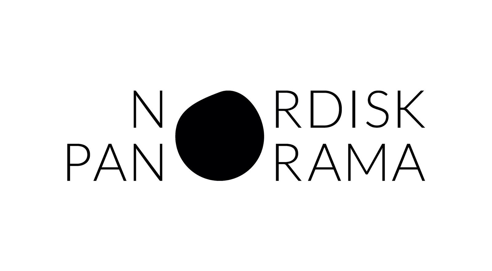 Nordisk-Panorama-2019