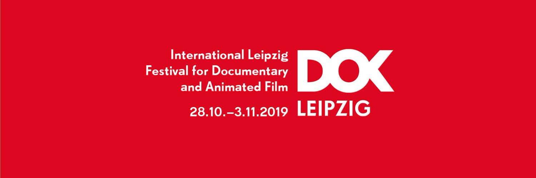 DOK Leipzig-2019