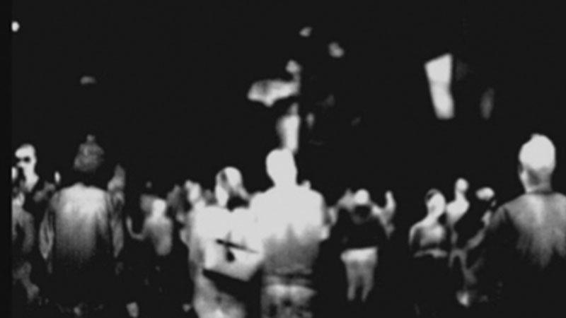 anxiety-documentary-post1