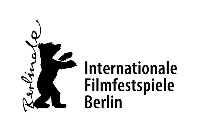 Destaca la Berlinale