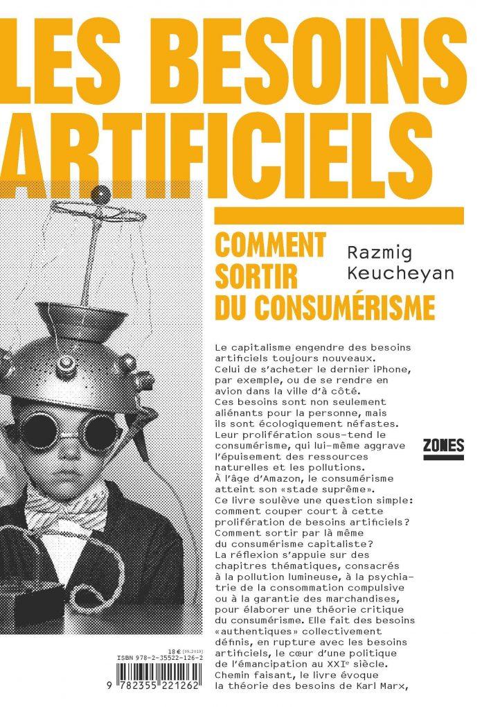 les besoins artificiels-book-cover