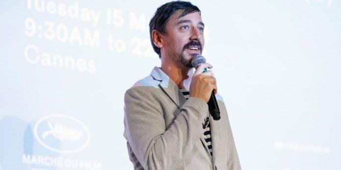 Pierre-Alexis Chevit-Cannes Docs-MTR-interview-featured