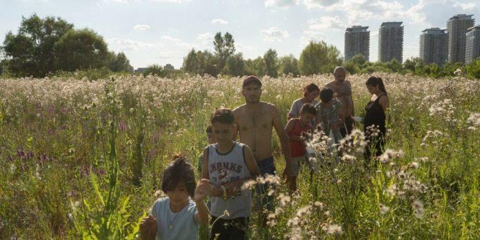 Acasa-Румыния-документальные признаки