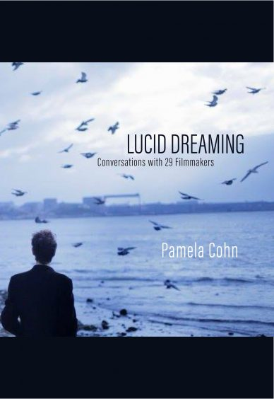 Lucid Dreaming-MTR-books-featured