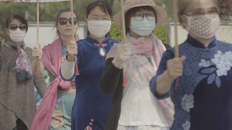 Smog-Town-documentary-China-2