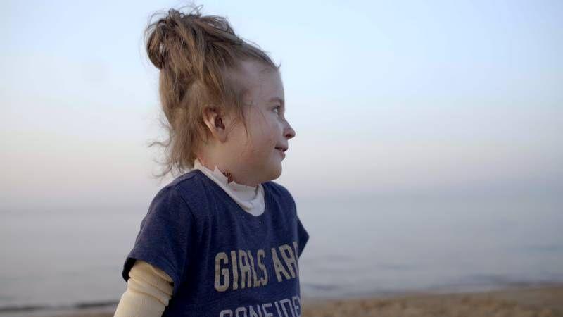 बटरफ्लाई का सपना -documentary-post1
