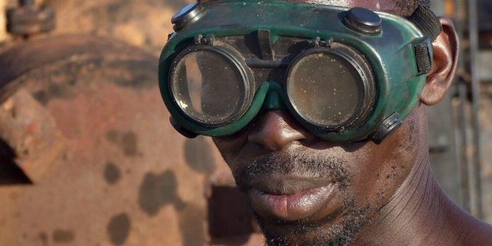 Salka-Mauritania-featured