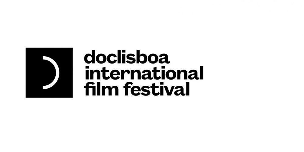 Doclisboa-2020-featured