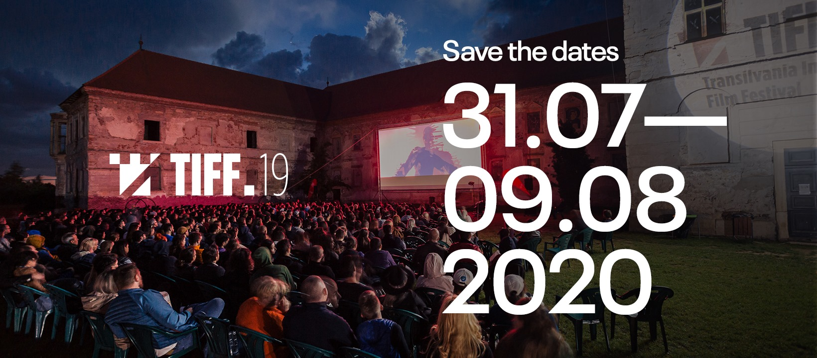 Transilvania International Film Festival-2020-featured