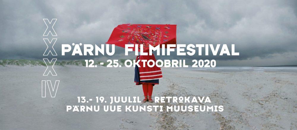 ParnuFF-2020