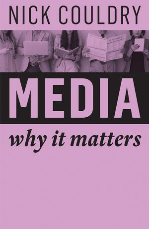 Media-Why it Matters-featured