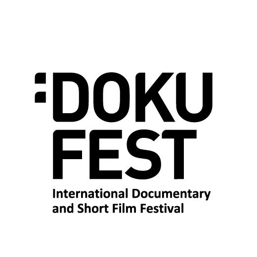 dokufest_2020_logo