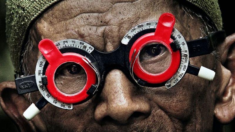 documentary filmmaking-Joshua Oppenheimer-MTR