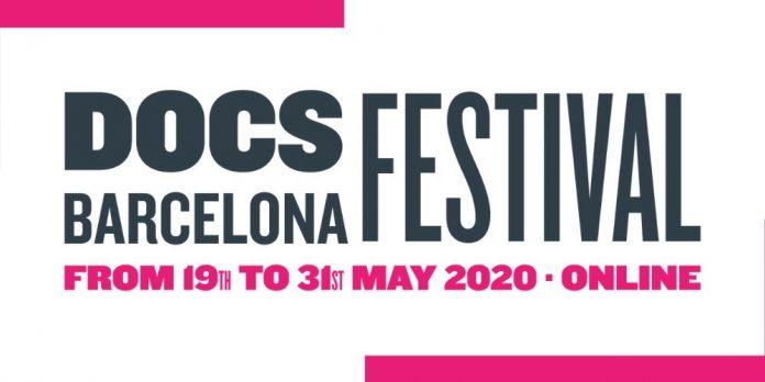 Победители DocsBarcelona-2020