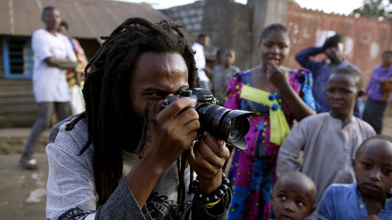 Stop Filming Us-Congo-documentary-post2