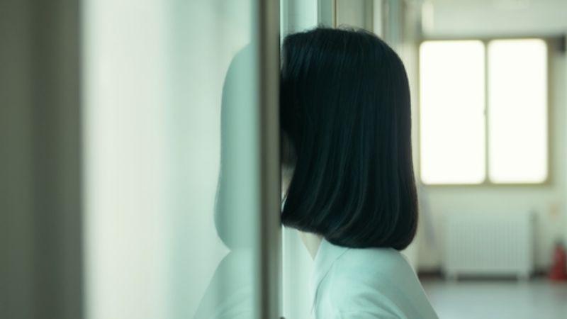 Hana Korea-Cod Talk-MTR-featured