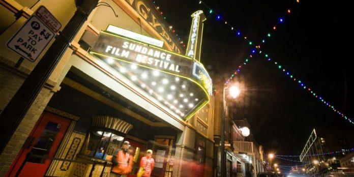 Sundance Film Festival 2021-actualités-MTR