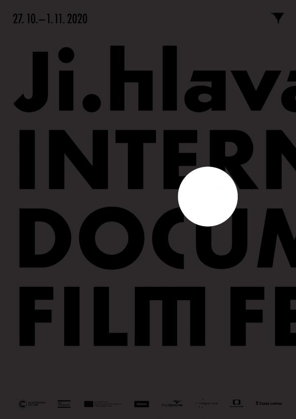 ji.hlava-2020-Juraj Horváth-identità visiva