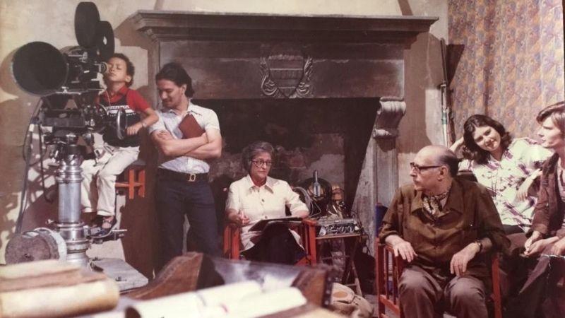 Roberto Rossellini-documentario-post1