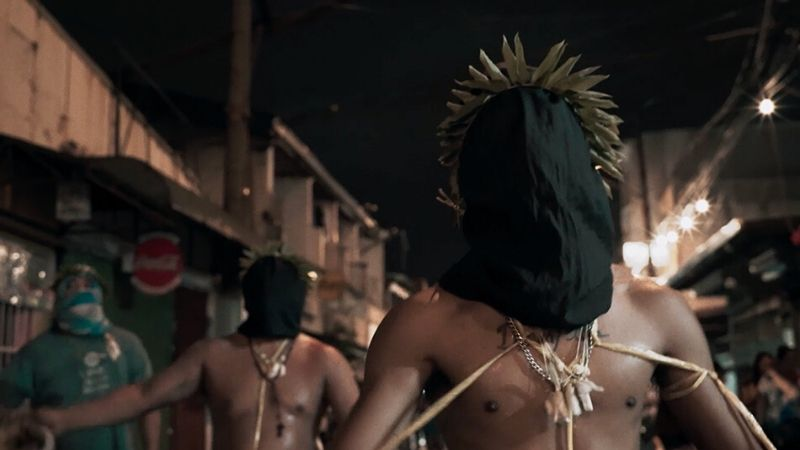 Aswang-documentary-post