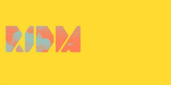 Montreal International Documentary Festival-RIDM-2020-logo-featured