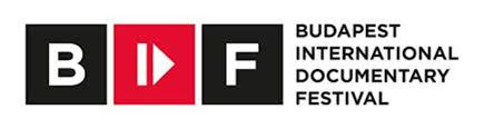 Budapest International Documentary Festival-featured