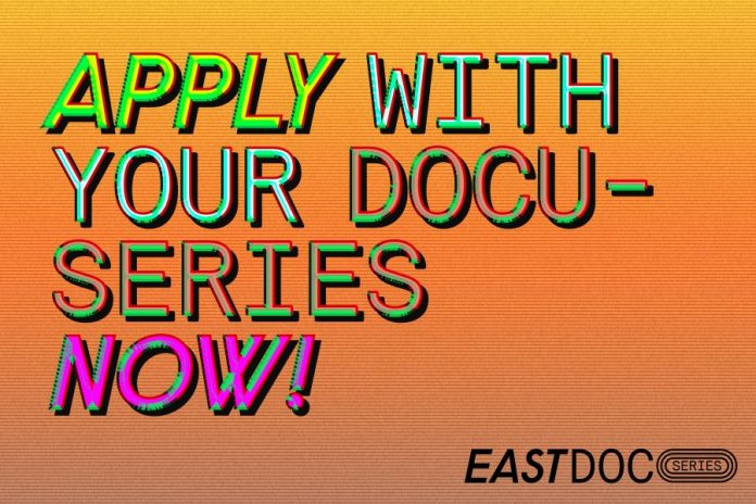 East Doc Series-featured