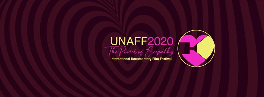 UNAFF-featured