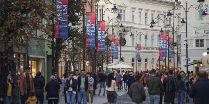 Astra Film Festival-Real Romania-featured