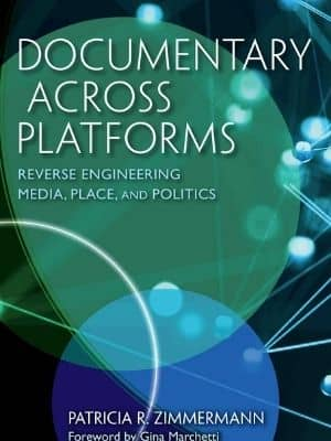 Documentary Across Platforms-book-ecological system-featured