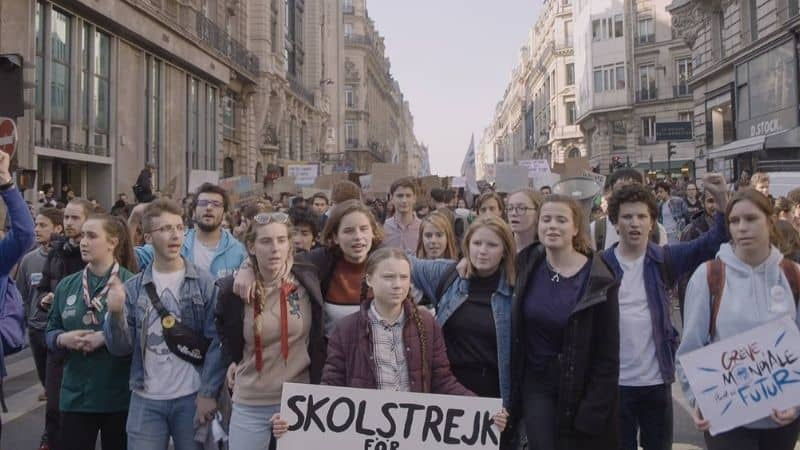 I Am Greta-Thunberg-documentary-post1
