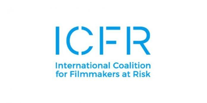 التحالف الدولي لصانعي الأفلام في خطر- MTR- المميز