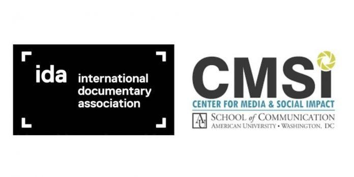 sondaggio documentario globale-2020